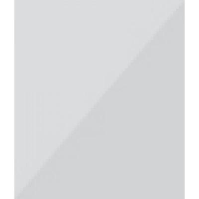 60x70 cm, 1 låda