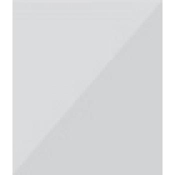 60x70 cm,  diskmaskinslucka