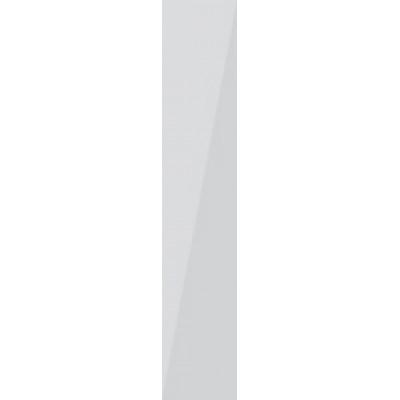40x211 cm, 1 lucka