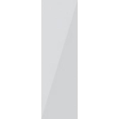 375x121 cm, täcksida