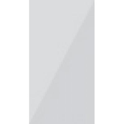 375x70 cm, täcker stommen