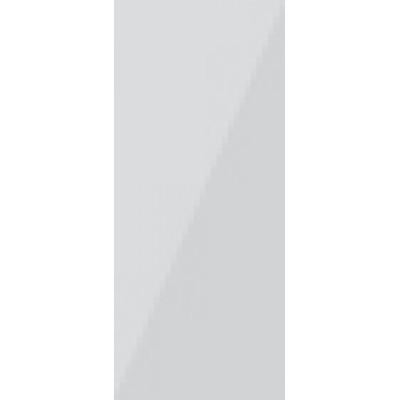 30x70 cm, 1 lucka