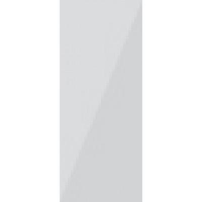 30x73 cm, 1 lucka