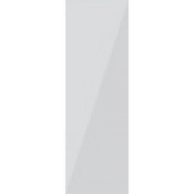 30x92 cm, 1 lucka