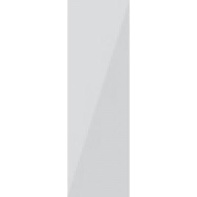 30x95 cm, 1 lucka