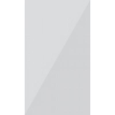 60x105 cm, 1 lucka