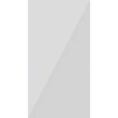 60x114 cm, 1 lucka