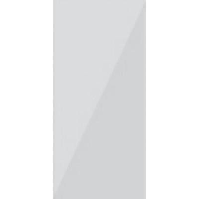 60x127 cm, 1 lucka