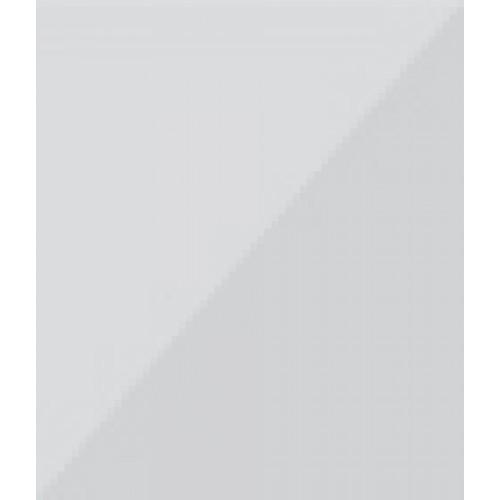 60x70 cm, 1 lucka