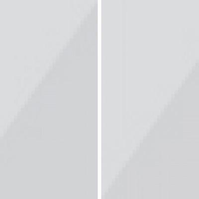 80x57 cm, 1 lucka