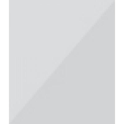 60x70 cm, täcker stommen