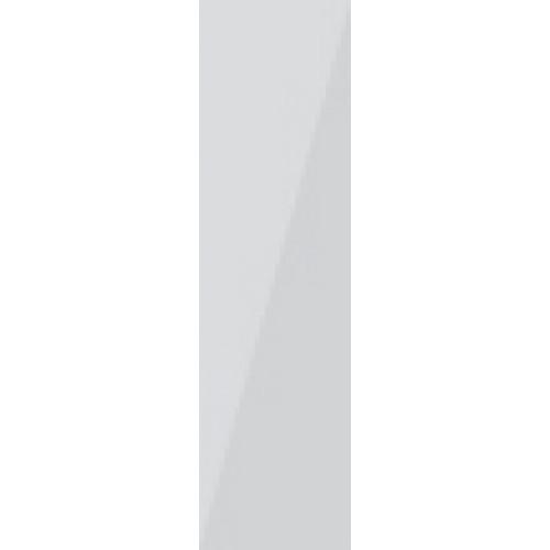 30x108 cm, 1 lucka