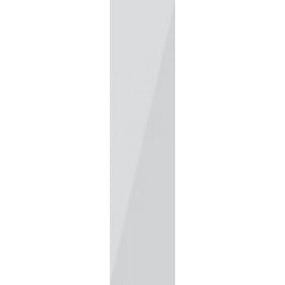 30x130 cm, 1 lucka