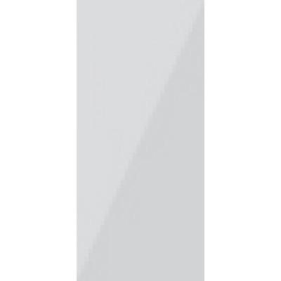 32x70 cm,  hörnskåp
