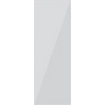 32x92 cm,  hörnskåp