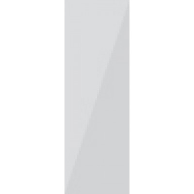 32x95 cm,  hörnskåp