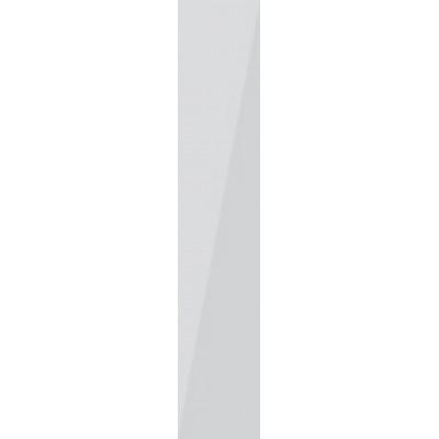 40x233 cm, 1 lucka