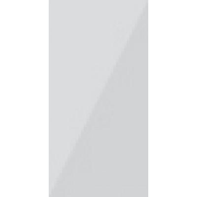375x73 cm, täcksida
