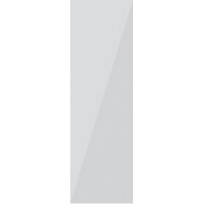 60x1948 cm, täcker stommen