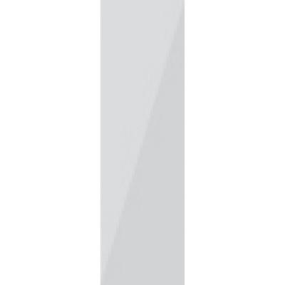 32x108 cm,  hörnskåpslucka
