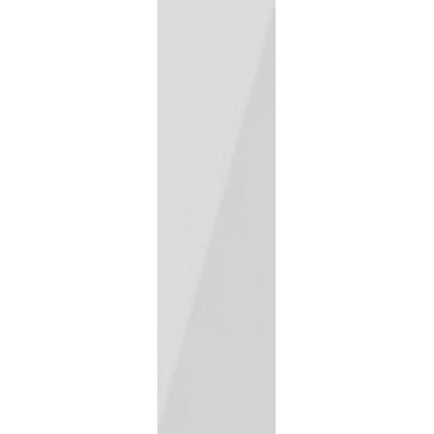 32x117 cm, 1 lucka