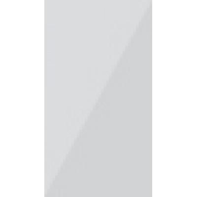 40x73 cm, 1 lucka