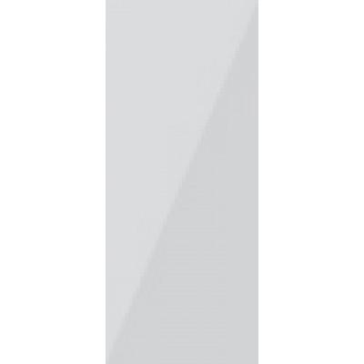 40x95 cm, 1 lucka
