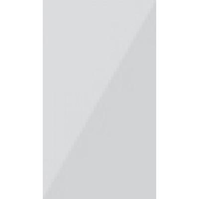 40x70 cm, 1 lucka
