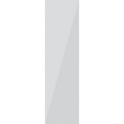 60x2172 cm, täcker stommen