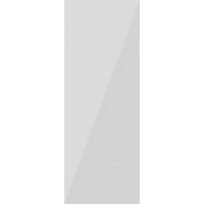40x108 cm, 1 lucka