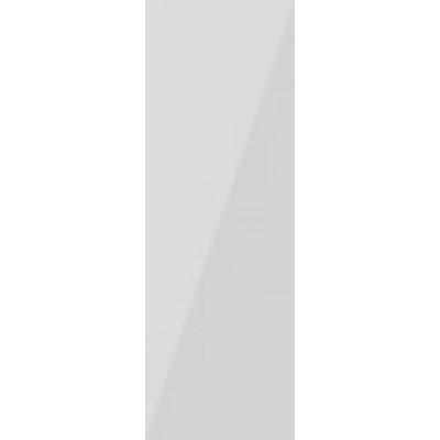 40x117 cm, 1 lucka