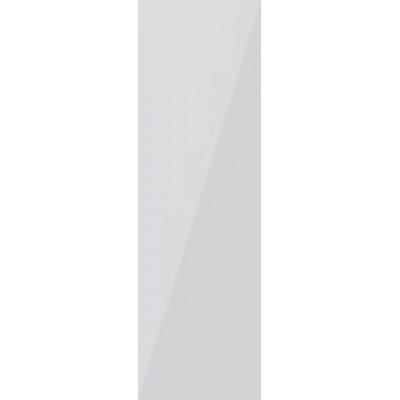 40x130 cm, 1 lucka