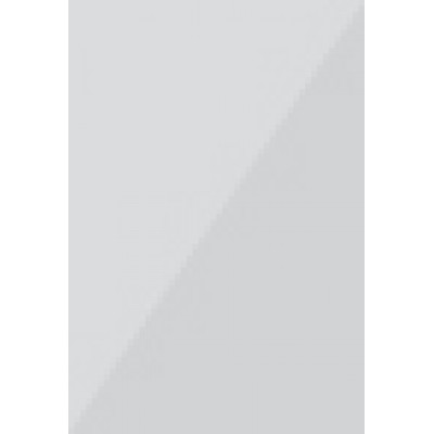 50x73 cm, 1 lucka