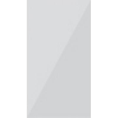 50x92 cm, 1 lucka