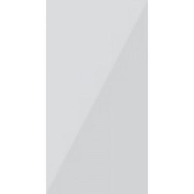 50x95 cm, 1 lucka