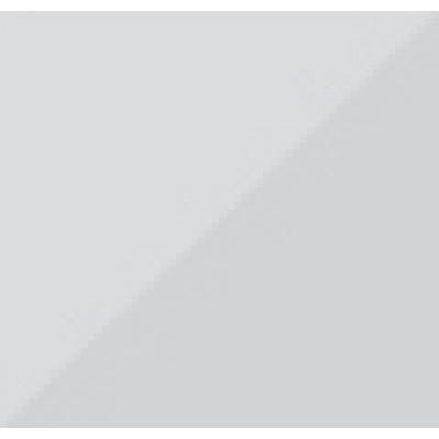 60x57 cm, 1 lucka
