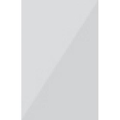 45x70 cm,  diskmaskinslucka
