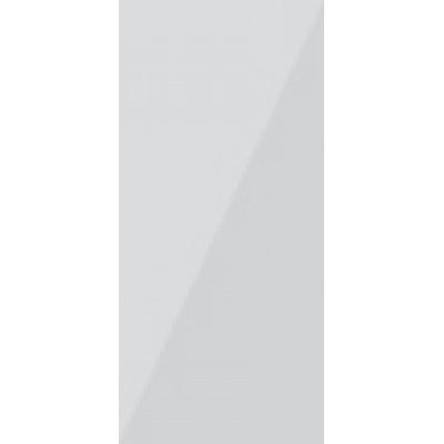 50x108 cm, 1 lucka
