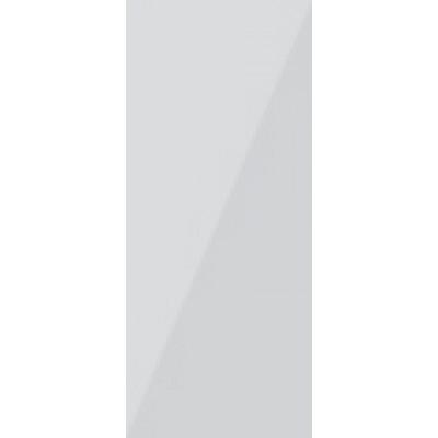 50x117 cm, 1 lucka