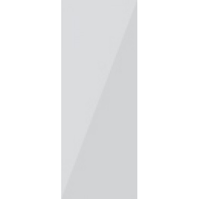 50x130 cm, 1 lucka