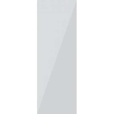 50x143 cm, 1 lucka