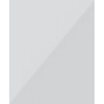 60x73 cm, 1 lucka