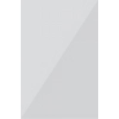 60x92 cm, 1 lucka