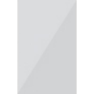 60x95 cm, 1 lucka