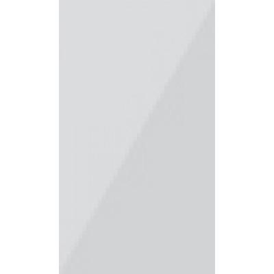 40x70 cm, 1 låda