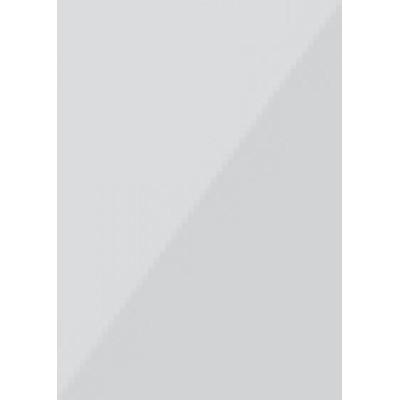 50x70 cm, 1 lucka
