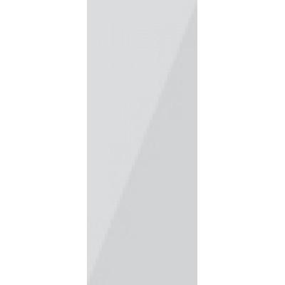 375x954 cm, täcksida