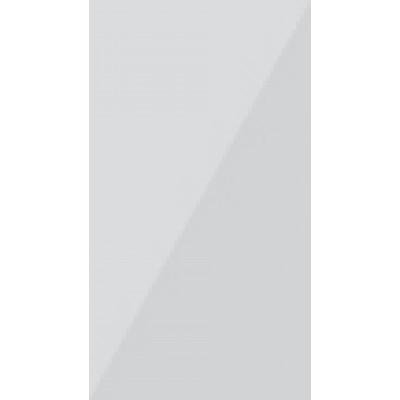60x108 cm, 1 lucka