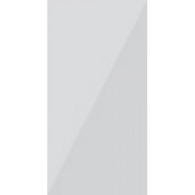 60x117 cm, 1 lucka
