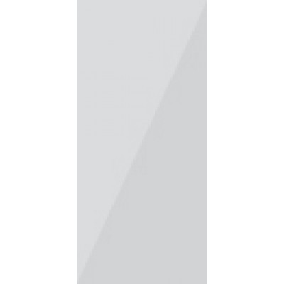 60x130 cm, 1 lucka